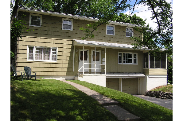 231 Westminster Ave, Town House 1 (Photo 1)