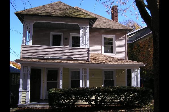 1017-19 Ackerman Ave, 2nd Floor (Photo 1)