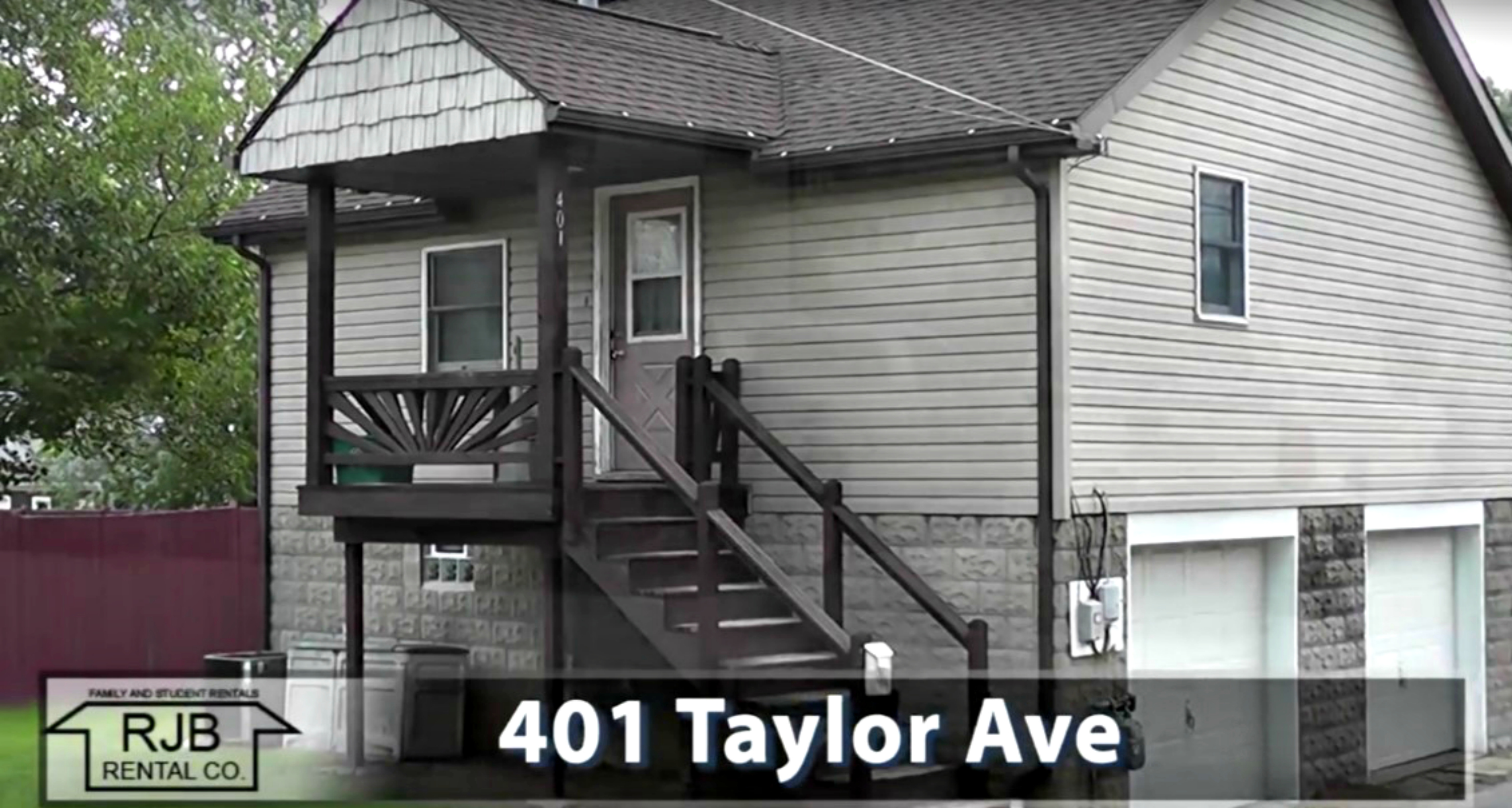 401 S Taylor Ave (Photo 1)