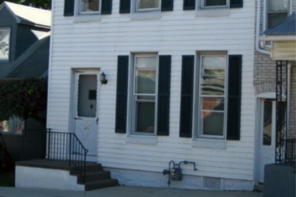 440 W Main St (Photo 1)
