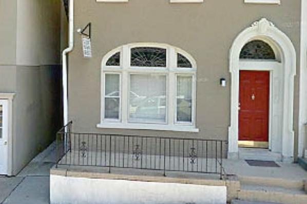 424 W Main St, D (Photo 1)