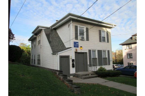 608 Walnut Ave, 3 Bedroom 1 Bath (Photo 1)
