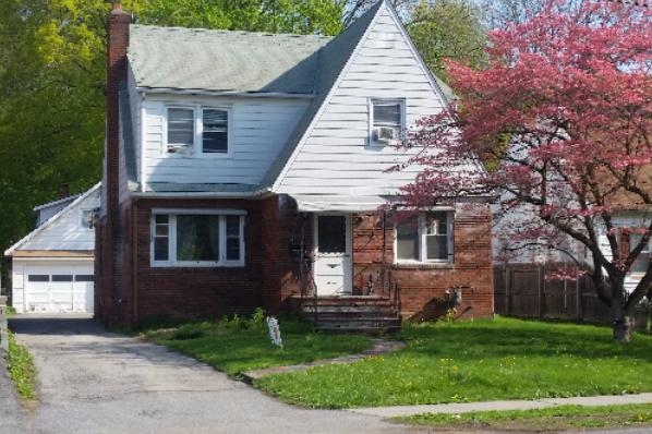 11 East Cedar Street, 3 (Photo 1)