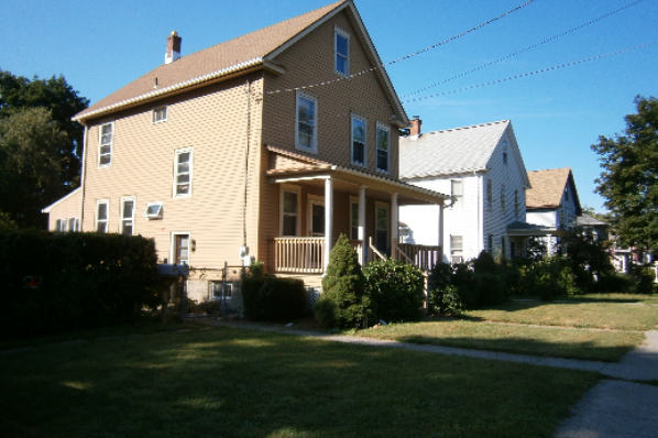 10 West Cedar Street (Photo 1)