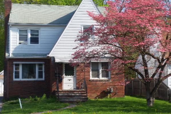 11 East Cedar Street, 2 (Photo 1)