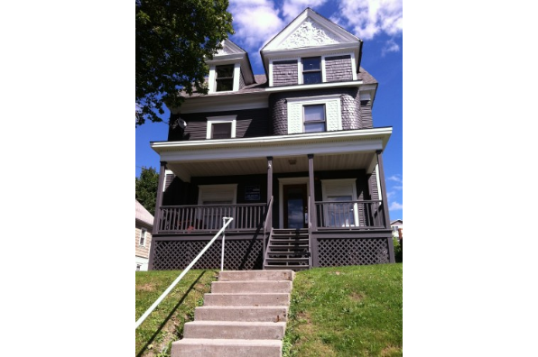 111 Comstock Ave (Photo 1)