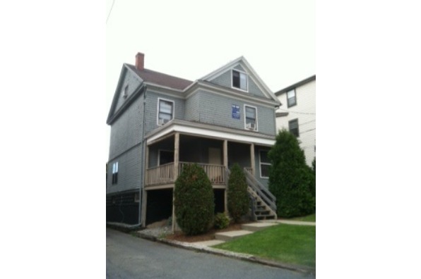 1105 Madison St (Photo 1)