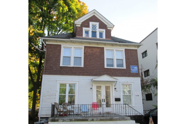 741 Livingston Ave (Photo 1)