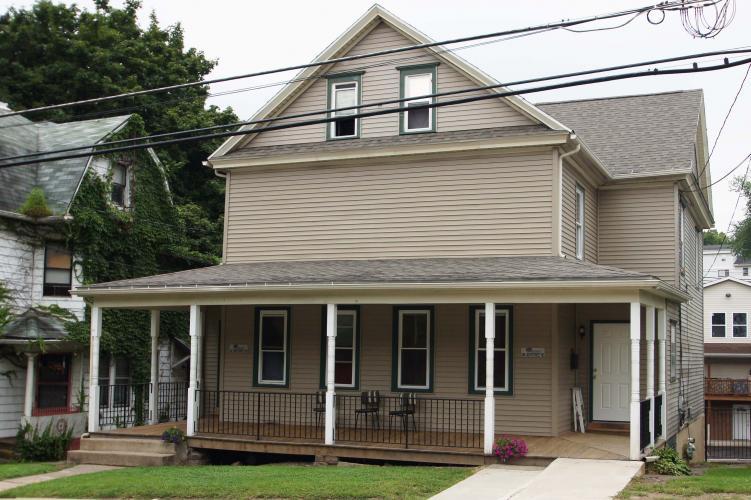 387-389 Lightstreet Rd, 387 (Photo 1)