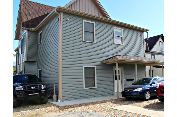 924 Wayne Ave, #2 (Photo 1)