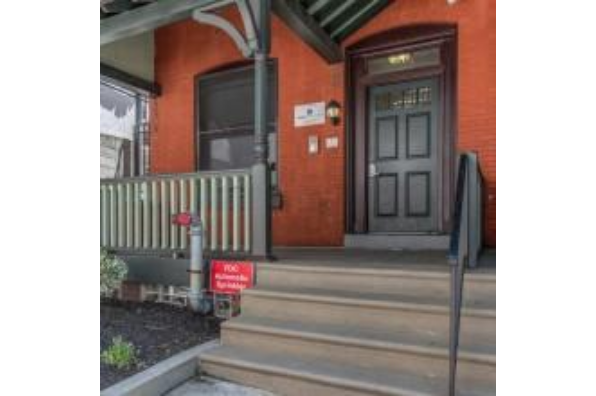 3914 Sansom Street, 3 Bedroom 1 Bath (Photo 1)