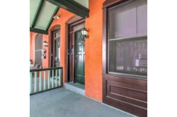 3920 Sansom St (Photo 1)