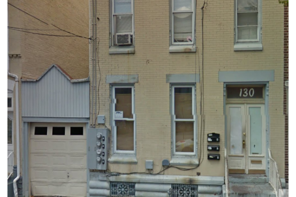 130 N 2nd St, #3 (Photo 1)