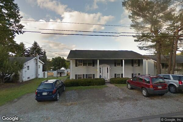 457 E Maple St (Photo 1)