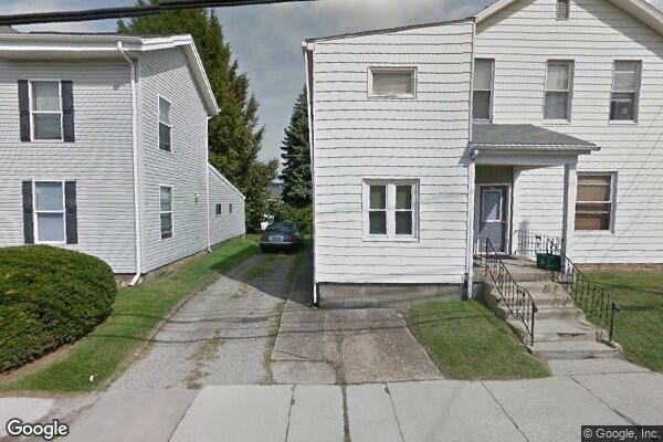 967-971 Church St, 971 (Photo 1)
