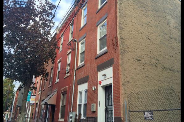 1827 N Bouvier St, Unit C (Photo 1)
