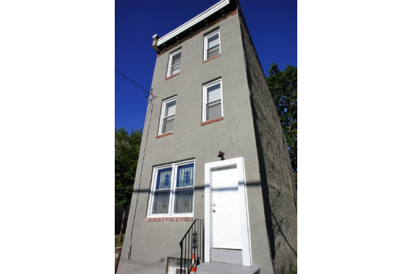 1919 N 9th St, Unit C (Photo 1)