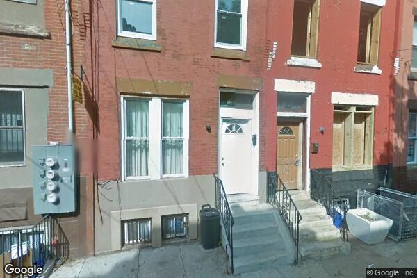 1842 N Bouvier St, Unit 1 (Photo 1)