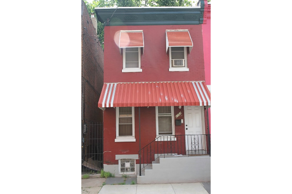 2252 N Carlisle St (Photo 1)