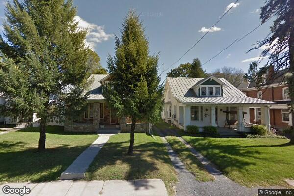 15158 Kutztown Rd (Photo 1)