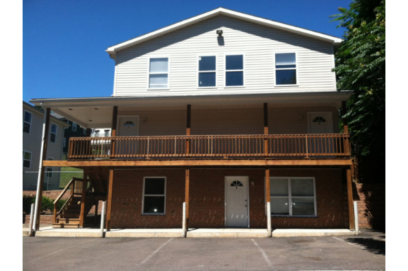 375 Fetterman Ave, 377 Apt. C (Photo 1)