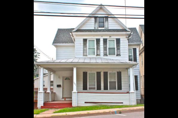 391 Lightstreet Rd, 391 (1 Bedroom) (Photo 1)