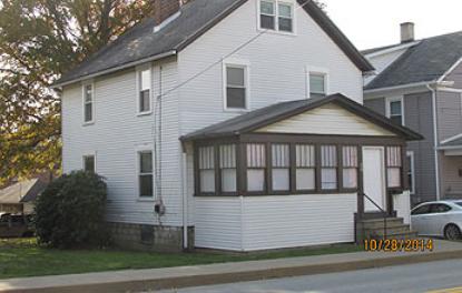 967 Wayne Ave (Photo 1)