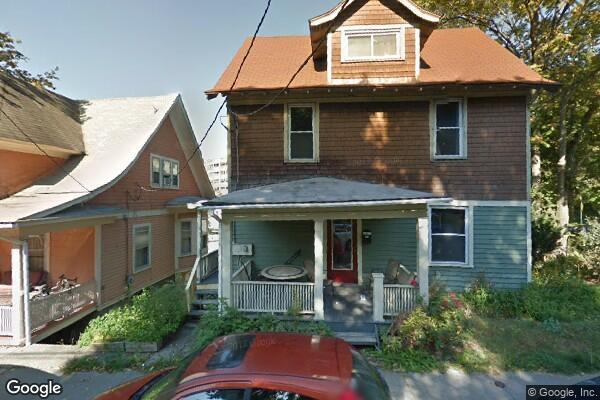 144 E Spencer St (Photo 1)