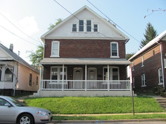 451/453 E 4th St, 451 (Photo 1)