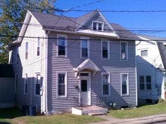 40 Pine St, 40 Pine (Photo 1)
