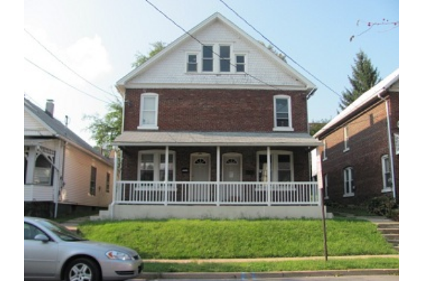 451/453 E 4th St, 453 (Photo 1)