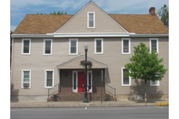 235-239 W Main St, 235A (Photo 1)