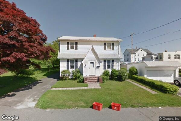 20 Anderson Ave (Photo 1)