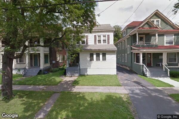 855 Ackerman Ave (Photo 1)