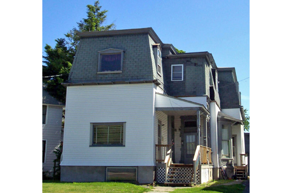 8 Ford Ave, 1 (Photo 1)