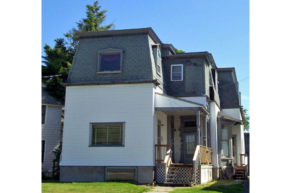 8 Ford Ave, 3 (Photo 1)