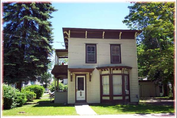 20 West St, 3 (Photo 1)