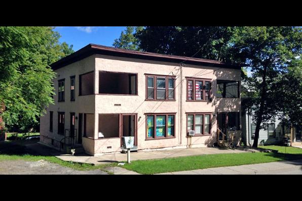 30 West St, 2A (Photo 1)