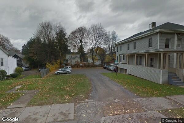 60-62-64 Groton Ave, 62 A Groton Ave (Photo 1)