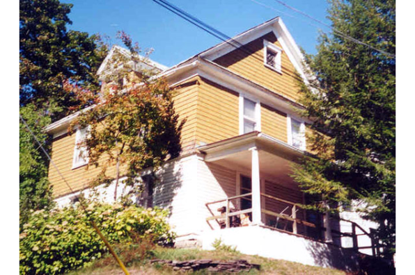 3 Highland St (Photo 1)