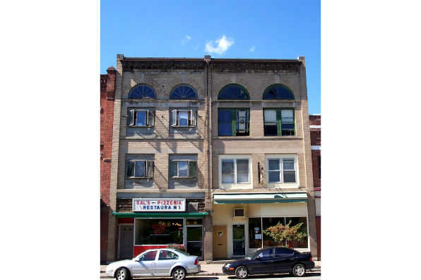 289 Main St, 3 (Photo 1)