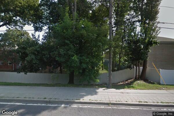 Beechwood South, 1 Bedroom includes, wifi internet. $425 month. (Photo 1)