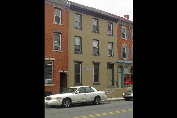 225 W Main St, #3 (Photo 1)