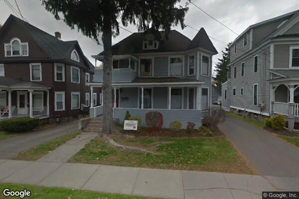 94 Groton Ave, 94 B/C Groton Ave (Photo 1)