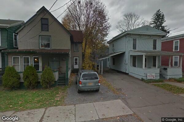 74 Groton Ave (Photo 1)
