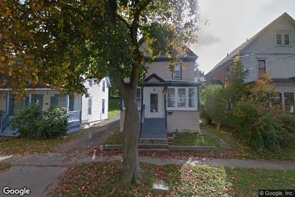 3 Harrington Ave (Photo 1)