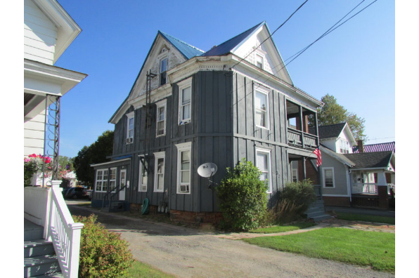 32 Main St, Rear (Photo 1)