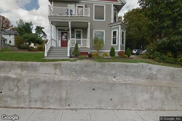 36 Clayton Ave, 36-2 Clayton Ave (Photo 1)