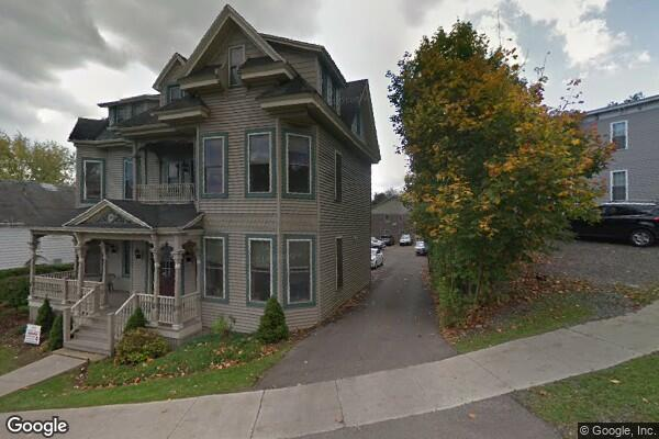 10 Prospect Terrace, 10-2 Prospect Ter. (Photo 1)