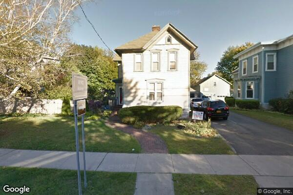 5 Owego St (Photo 1)
